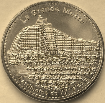 La Grande-Motte (34280) Grande10