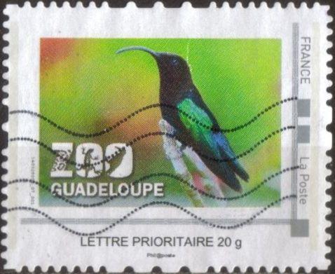 971 - Guadeloupe Guadel11