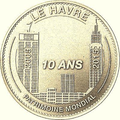 Le Havre (76600)  [Heve] Havre10