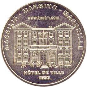 Marseille (13000) [UEAA / UEGG / UEGT / UEQB / UEEX / UEHG / UELG / UELS / UENA] Hoteld10