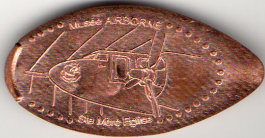 Elongated-Coin  Img00614