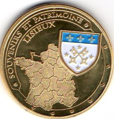 Ma collection  -> Tête de frappe 11/06/13 Img00712