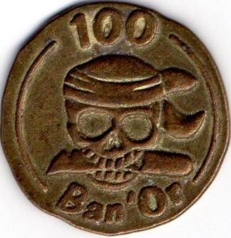 Collection Ban'Or (Banania) Img01410