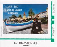 06 - Le Gros-de-Cagnes Le_gro10