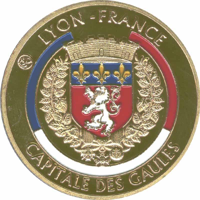 Colombier-Saugnieu (69125) Lyon610
