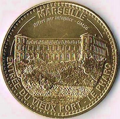 Marseille (13000) [UEAA / UEGG / UEGT / UEQB / UEEX / UEHG / UELG / UELS / UENA] Mdp_1311