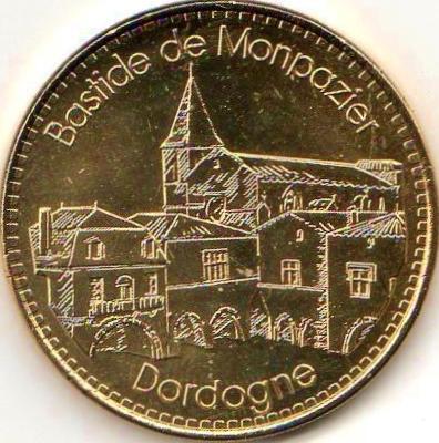 Monpazier (24540) Monpaz10