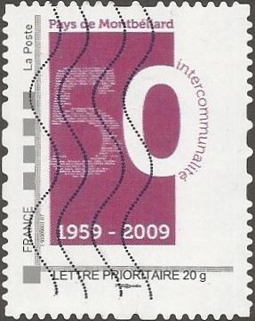 25 - Montbéliard Montbe10
