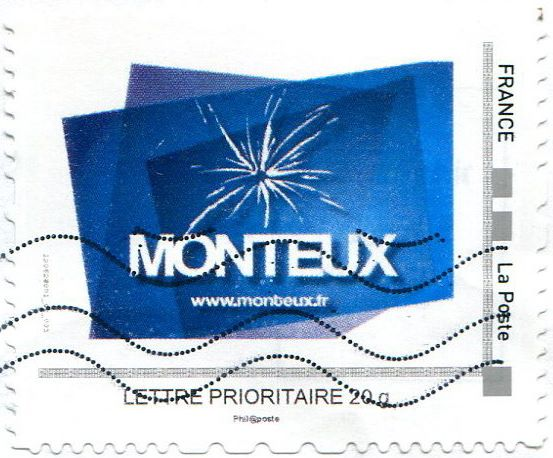 84 - Monteux Monteu10