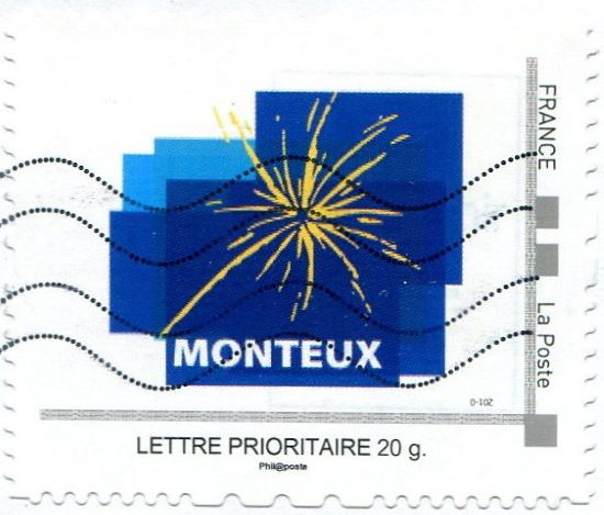 84 - Monteux Monteu11