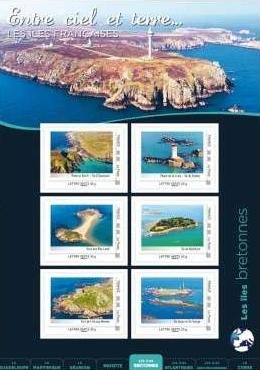 00 - Les îles bretonnes Mtam-213