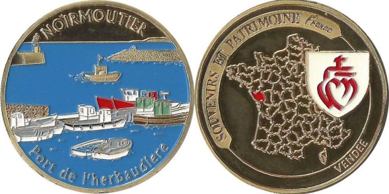 Noirmoutier-en-l'Île (85330)  [Goix / Pilier] Noirmo10