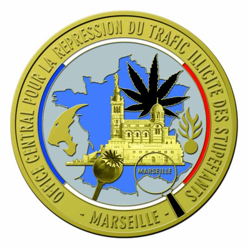 Marseille (13000) [UEAA / UEGG / UEGT / UEQB / UEEX / UEHG / UELG / UELS / UENA] O-c-r-10