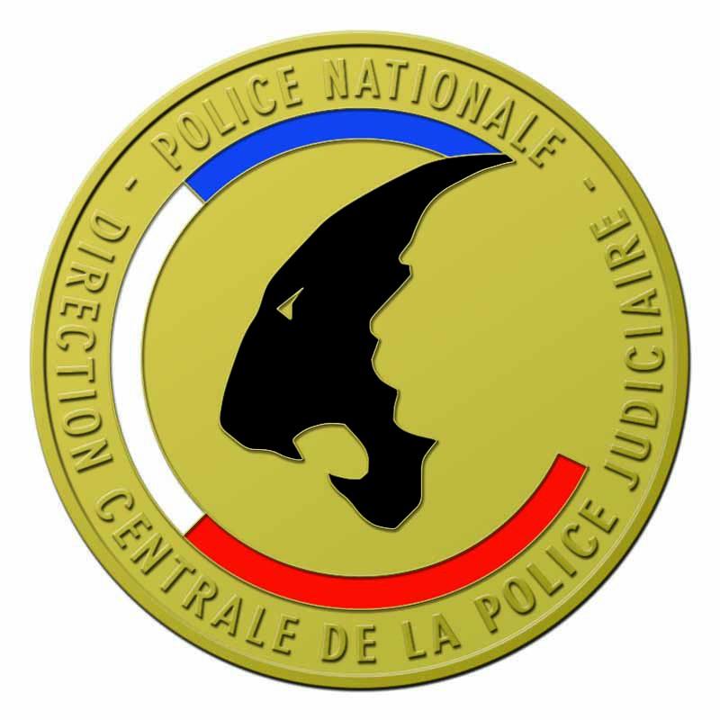 Marseille (13000) [UEAA / UEGG / UEGT / UEQB / UEEX / UEHG / UELG / UELS / UENA] O-c-r-11