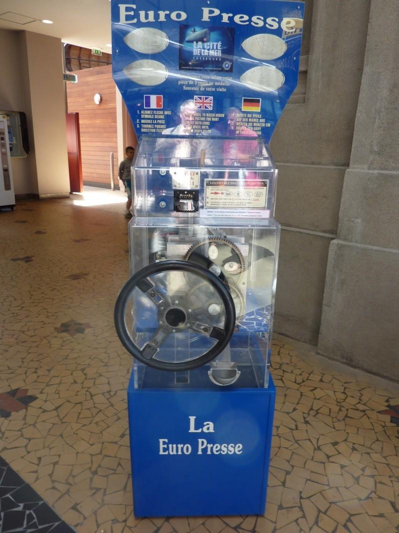 Euro Presse LLC (EuroPresse) P1010412