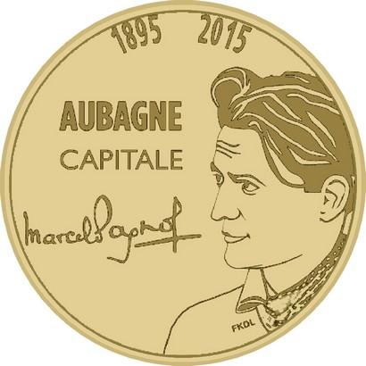 Aubagne (13400)  [UEED] Pagnol10