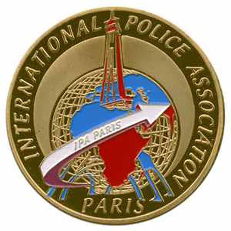 Paris (75018)  [Sacre Coeur / Espace Dali] Paris_10