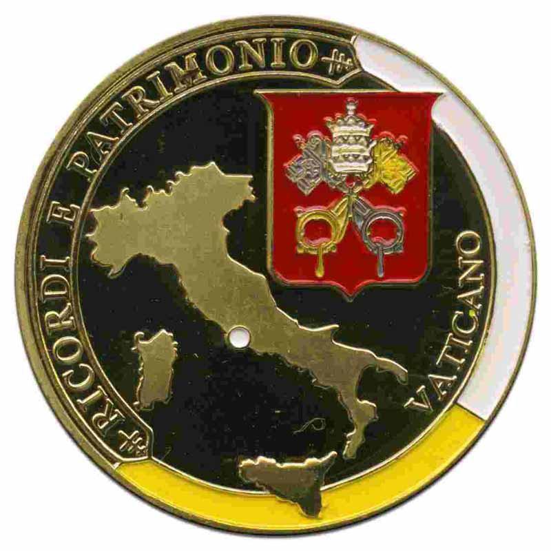 Souvenirs et Patrimoine Rome_510