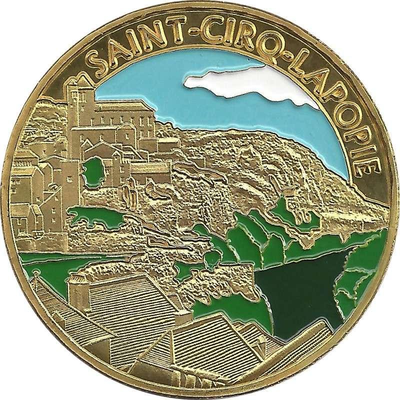 Saint-Cirq-Lapopie (46330) Saint-11