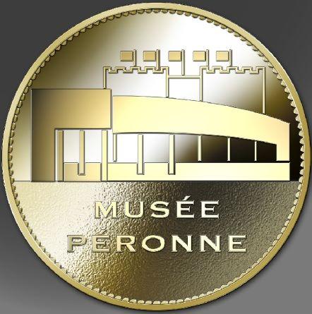 Péronne (80200)  [Historial de la grande guerre] Sans_t11