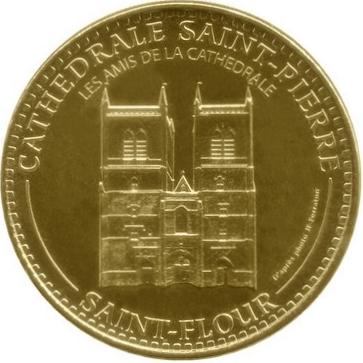 Saint-Flour (15100)  [Garabit] St_flo10
