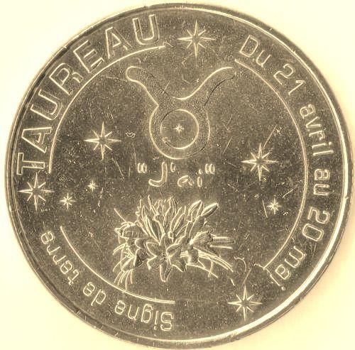 Aubagne (13400)  [UEED] Taurea10
