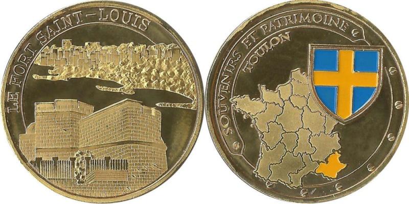 Toulon (83000) Toulon10
