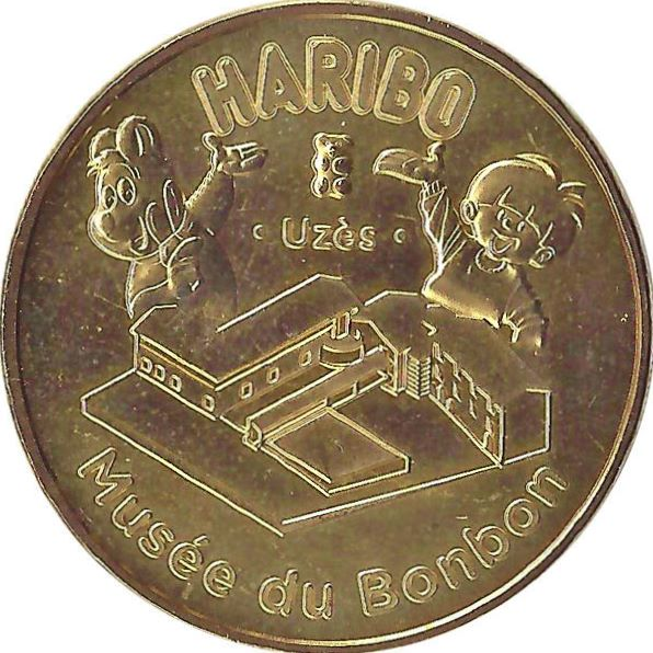 Uzès (30700)  [Haribo / UEDE] Uzes10