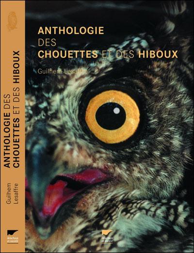 Oiseaux de nuit Anthol10