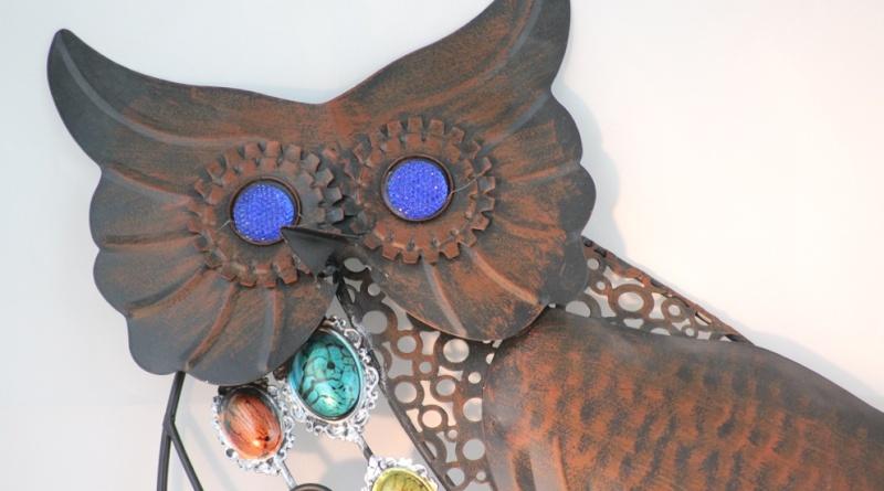Oiseaux de nuit - Page 3 Art_dy10
