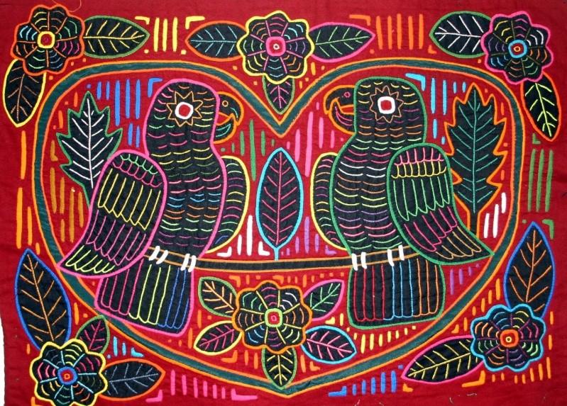 Oiseaux de nuit - Page 2 Mola_p10