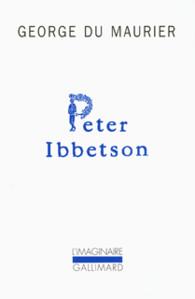 Reflexion sur la poésie - Page 7 Peter_10