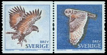 Oiseaux de nuit - Page 3 Timbre10