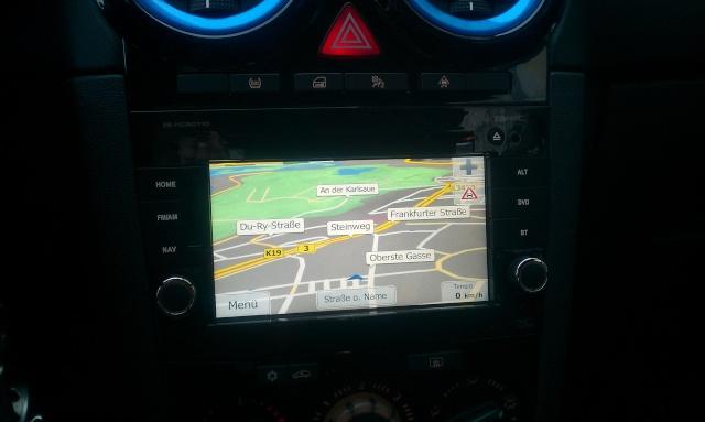 Mein Corsa D OPC , update 29.06.2013 - Seite 7 Imag0910
