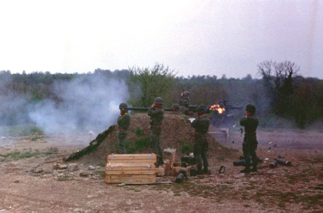 106 SR M40 Camp_d10