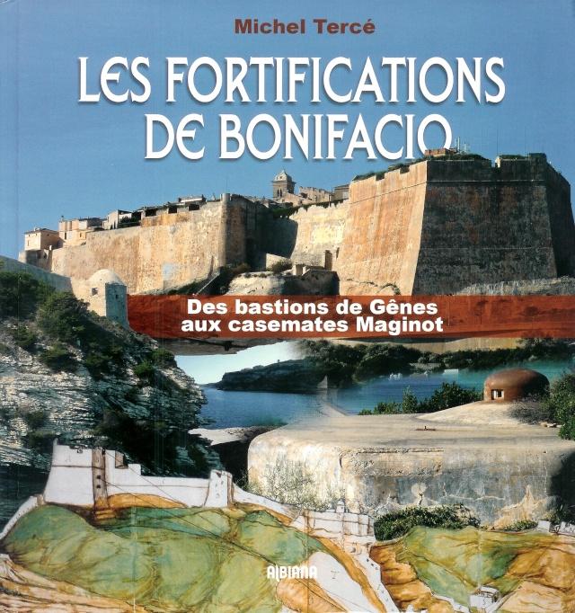Bonifacio: La Ligne Mollard Img11