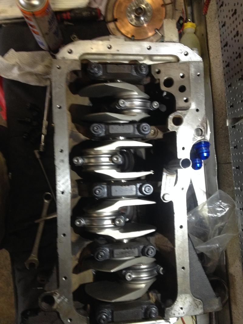ma punto de course / pieces moteur a vendre !! Img_5310