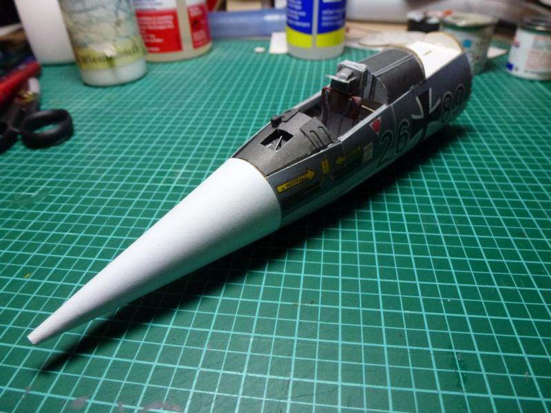 F-104 G,Marine von GPM 1:33 gebaut von Jürgen Düll - Seite 2 P1040018