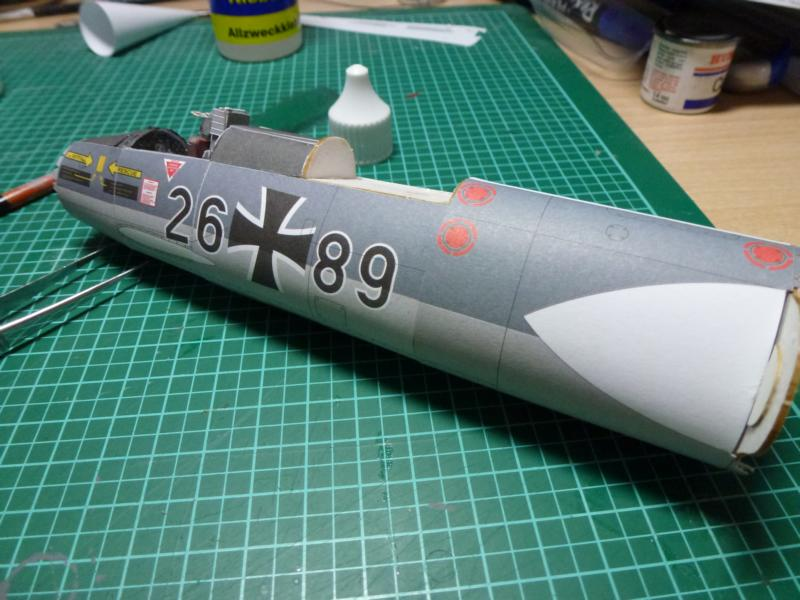 F-104 G,Marine von GPM 1:33 gebaut von Jürgen Düll - Seite 2 P1040024