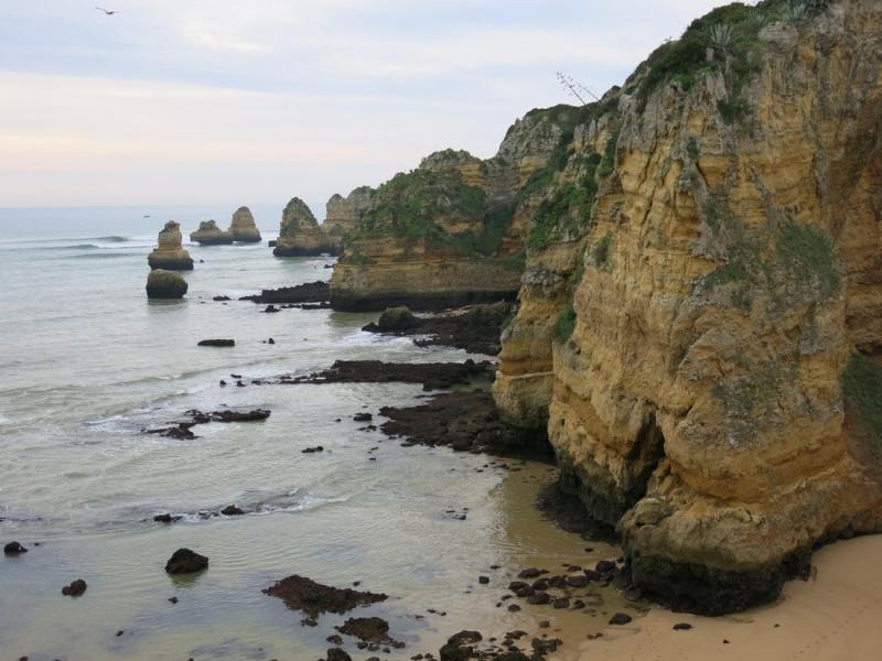 Visiter, découvrir le Portugal 1810