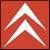 Documentations sur les autres Citroën (accès libre)