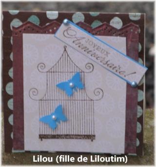 Créations de Lilou (fille de Liloutim) (9février) Dsc03516