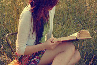 Maëlyn •• Il était une fois, toutes les histoires commencent comme ça ... - Page 2 81058210