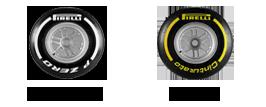 10 - Gran Premio de Hungria, Hungaroring Compue11
