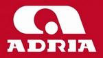 Modérateur Adria