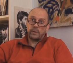Alain Soral : conseils de lecture : Février 2015. Arton221