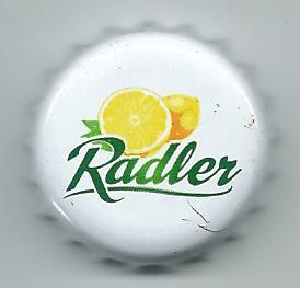 Number one radler Nouvel10