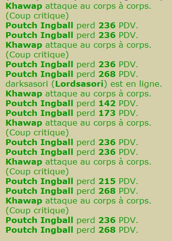 [Khawap, lvl 199 / Maj Aout 2011] Eudins10