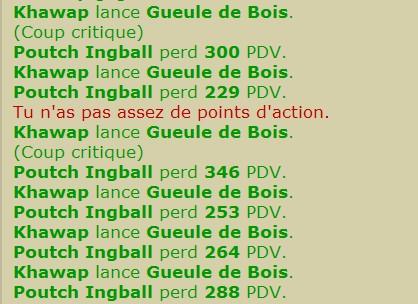 [Khawap, lvl 199 / Maj Aout 2011] Gdb10