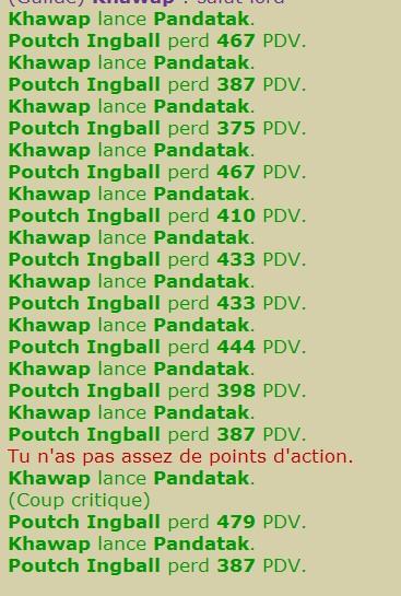 [Khawap, lvl 199 / Maj Aout 2011] Pandat10